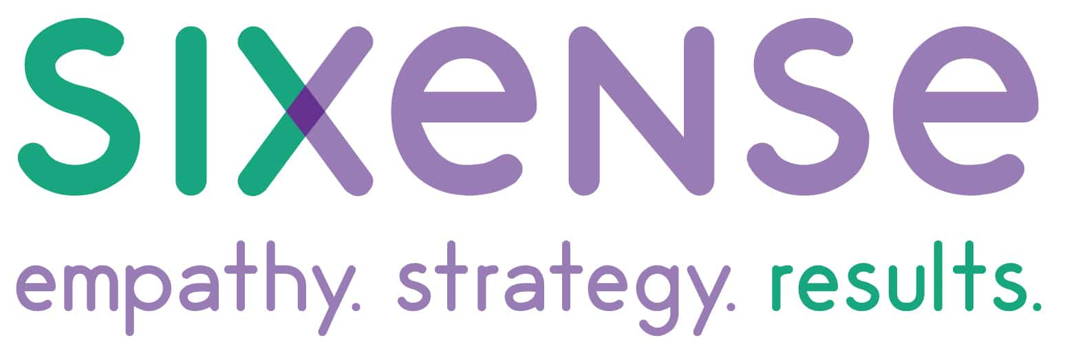 Sixense Strategy from Parissa Behnia