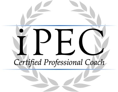 Parissa Behnia of Sixense Strategy is an iPEC Certified Professional Coach