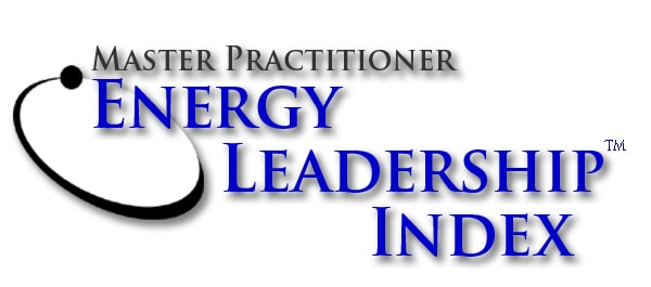 Parissa Behnia of Sixense Strategy is an Energy Leadership Index Master Practitioner